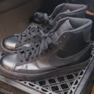 Nike Blazer SP High Leather